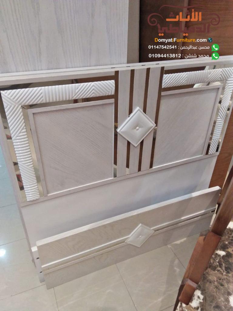 سرير غرفة نوم اطفال 2019